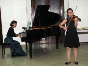 concert-liceu04