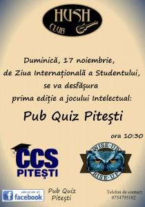 pub_quiz_pitesti