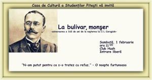 Ion_Luca_Caragiale_invitatie