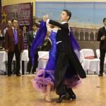 cupaargessiscdans2