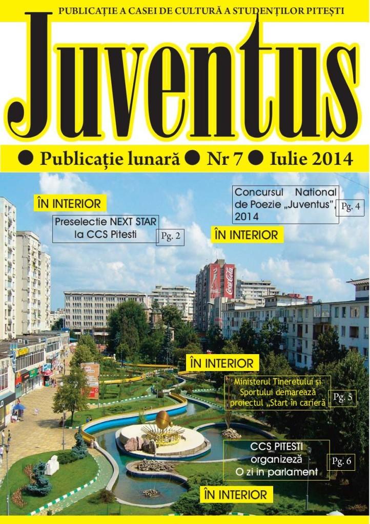 IULIE 2014_juventus-1