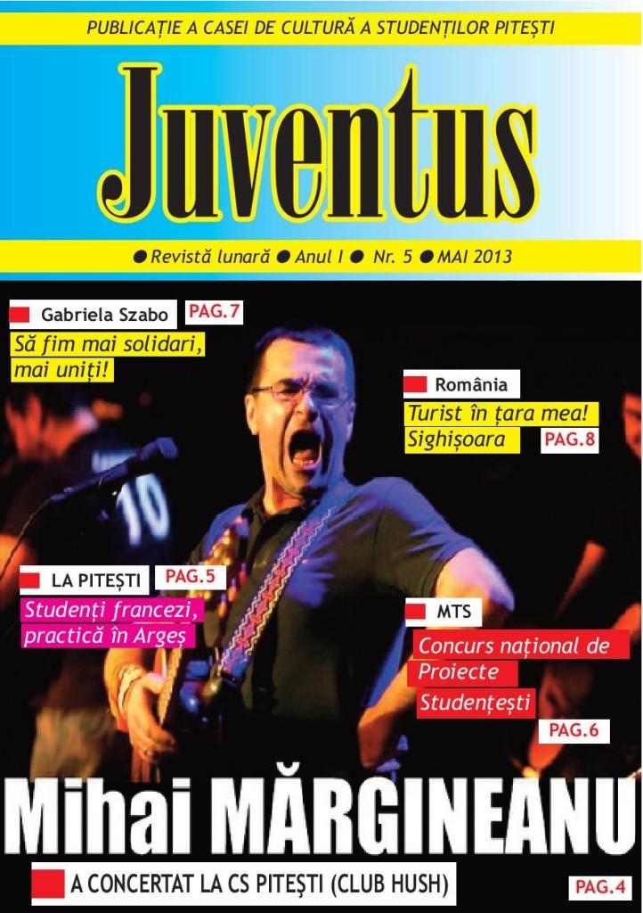 JUVENTUS - mai-page-001
