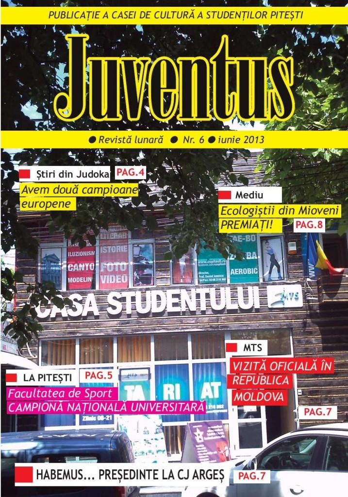JUVENTUS IUNIE 2014-page-001