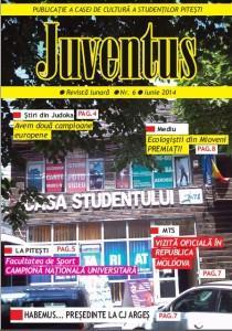 JUVENTUS-IUNIE-2014-210x300