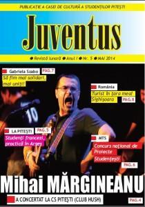 JUVENTUS-IUNIE-20141