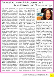 noiembrie 2014 1 Page 03