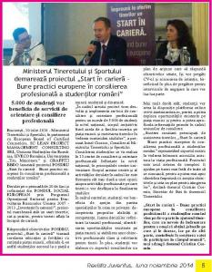 noiembrie 2014 1 Page 05