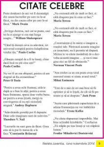noiembrie 2014 1 Page 09