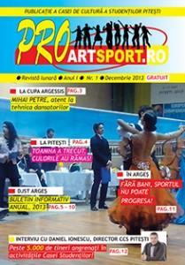 proartsport1-209x300