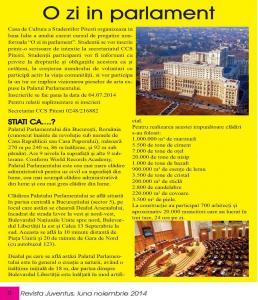 noiembrie 2014 1 Page 06